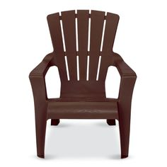 20+ Adirondack Stacking Chair Plastic   Best Paint For Wood Furniture Check  More At Http
