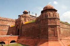 Delhi Tour Packages- Delhi is rich with lots of attractions for tourist like India Gate, Kutub Minar, Red fort, Jama Masjid and shopping centre like Karol bagh, Lajpat nagar and Chandni chowk.