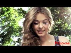 10 Scariest Pretty Little Liars Scenes - Creator I Marlene King Scariest PLL Moments - Seventeen