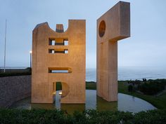 fernando szyszlo escultura