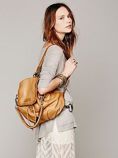 Jenny Backpack
