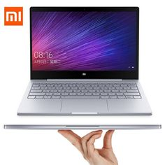 Xiaomi PC Notebooks in Screen PC Laptops & Netbooks for sale Microsoft Surface, Notebook Laptop, Windows 10, Core, Things To Sell, App, Apps