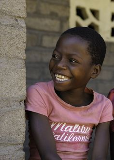 #NFPS #HELPChildren #Malawi #Africa #School #Education #Student. Photo Credit: Leslie Henderson.