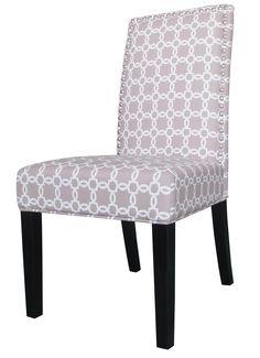 Nowość! Krzesło Lucille. http://bbhomeonline.pl/product-pol-22877-BG-Lucille-53x69x103cm-krzeslo.html