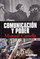 Descargar el libro de Manuel Castells