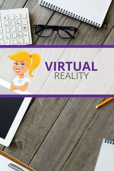 b42f01f0e15f61 119 Best Virtual Reality in the Classroom images in 2019