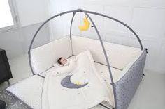 Hasil gambar untuk bed model korea
