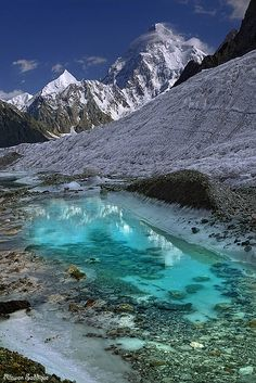 K2 Mountain Map 1000+ images about Himalaya on Pinterest | Mount Everest, Nepal and ...