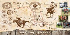 WEBNODE :: PONY EXPRESS :: * * Pony Express, Westerns, Vintage World Maps