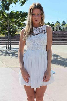 http://www.xenia.com.au/user/712232513/web/fashion-details.asp?ItemID=1414