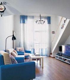 Design Interior Home