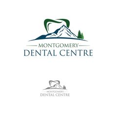 Help Create an exciting logo and business card for an innovative new Dental Clinic by Touches Des!gns