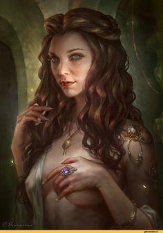 арт барышня,арт девушка, art барышня, art девушка,,красивые картинки,Margaery Tyrell,Маргери Тирелл,Тиреллы,Великие дома Вестероса,Игра престолов,фэндомы