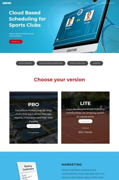 Best Photography Websites, Photography Themes, Creative Photography, Sports Clubs, Cloud Based, Getting To Know, You Can Do, Wordpress Theme, Clouds