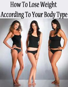 Here iseach body type and some common attributes that make up eachtype. Each body type will also be explained in terms of strengths and weaknesses. Each has it's own, so you can decide the best way touse your strengths to your advantage. The Ectomorph Body Type The ectomorph can be …