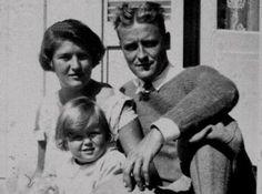 F Scott Fitzgerald Daughter 1000+ images about Zel...