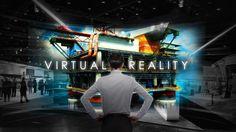 virtual-reality.jpg (1200×675)