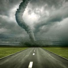 Is There a Strong Link between Extreme Weather Events and Climate Change?: Scientific American