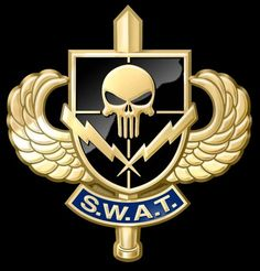 18 Best Swat Images Police Police Gear Police Life