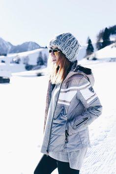 Life   Style Blogazine aus Österreich - Who is Mocca  Apres Ski Outfits SkifahrenWinter-outfitsWinter Mode b3bda65e1