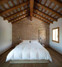 Gallery of Casa Fiera / Massimo Galeotti Architetto - 4