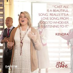 Joni Lamb and the Daystar Singers and Band Beautiful Songs, Love Songs, Worship Songs, Chains, Spirituality, It Cast, Singer, God, Heart