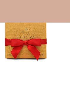 Godiva Chocolatier Assorted Chocolates Gold Ballotin Favor Gift Box, Holiday Collection, 4-Pieces, 1.6 Ounce Godiva Chocolatier, Chocolate Gold, Gift Store, Holiday, Gifts, Vacations, Favors, Presents, Holidays Events