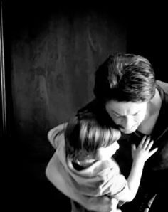 """""""""""Twice or thrice had I lov'd thee, Before I knew thy face or name;"""" Air and Angels by John Donne"""" Feb 2017 King Of My Heart, King Of Hearts, Shahrukh Khan Family, Abram Khan, Bollywood, Cute Family, Photo Checks, Hd Picture, Love You More Than"""