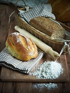 Greek Recipes, Pancakes, Rolls, Food And Drink, Bread, Cooking, Health, Weddings, Kitchen