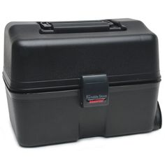 I just used this last weekend  RoadPro 12-Volt Portable Stove, Black follow this link click here http://bridgerguide.com/roadpro-12-volt-portable-stove-black/ for much more detail about it. Thanks and please repin if you like it. :)