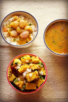 yam stir fry recipe - sharing a family recipe of yam which has been a staple at my home for many years. this lightly sauteed and spiced dish is made with e