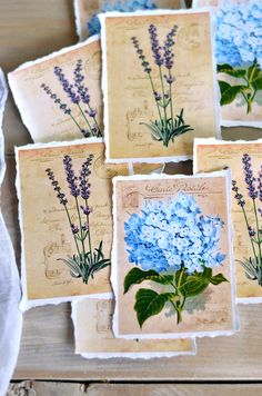 How to Make a Perfect Torn Paper Edge + Floral Printables (The Graphics Fairy) Graphics Fairy, Free Graphics, Origami Techniques, Floral Printables, Decoupage Printables, Barn Wood Crafts, Bullet Journal Ideas Pages, Junk Journal, Torn Paper