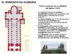 Catedral de Spira