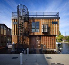 Float+Home+/+Designs+Northwest+Architects+(2)