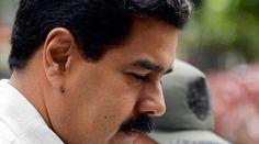 #RECOMENDADO La Mala imagen Internacional tiene a Maduro Por los Suelos Opinión por Marianella Salazar @AleasMalula http://critica24.com/index.php/2015/09/30/la-mala-imagen-internacional-tiene-a-maduro-por-los-suelos-opinion-por-marianella-salazar-aleasmalula/