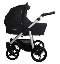 Ir a producto Baby Strollers, Cap, Children, Big Chair, Sleeping Babies, Camp Trunks, Stretch Fabric, Gates, Baby Prams