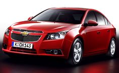 Chevrolet Cruze Photos and Specs. Photo: Chevrolet Cruze concept and 26 perfect photos of Chevrolet Cruze Chevrolet Cruze, Chevrolet Cobalt, Chevrolet Dealership, Chevy Ss, Chevrolet Trucks, Chevy Silverado, Chevy Trucks, Fuel Efficient Cars, Cars