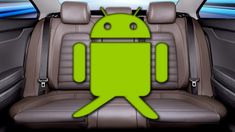 android ford dealer locator ny
