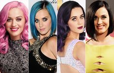 Back to black just in time for classes? It's time for another @Katy Perryhair color update! The latest change is her return to a deep sable black, a look she debuted at the Rio de Janeiro premiere of her filmPart of Me: 3D. http://news.instyle.com/2012/08/01/katy-perry-hair-colors-photos/#