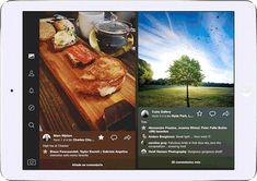 flickr ipad apps