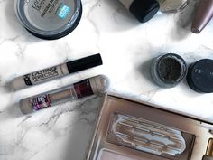 What I use and recommendations | courtneyleighblogs