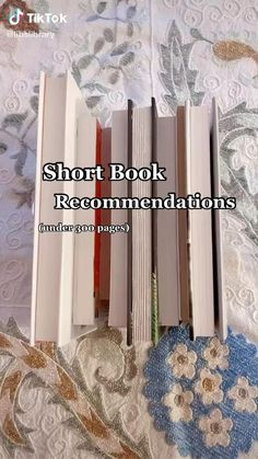 Top Books To Read, Books To Buy, I Love Books, My Books, Book Suggestions, Book Recommendations, Book Nerd Problems, Short Quotes About Reading, Book Challenge