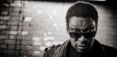 "Roots Manuva drops new single ""Don't Breathe out"""