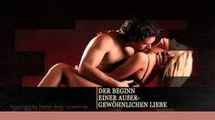 #Buchtrailer Adolescentia Aeterna -  Die Entdeckung der Ewigen Jugend Mystery, Youtube, Videos, Music, Young Adults, Literature, Erotica, Musica, Musik