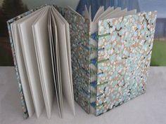 Q&A With Paige Martin: Dos-à-dos Books and More - Cloth Paper Scissors