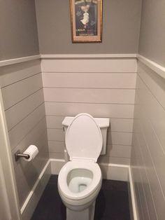 2426020e6e3 cool 42 Rustic Small Bathroom Remodel Ideas  home  decor  Decorating   Farmhouse