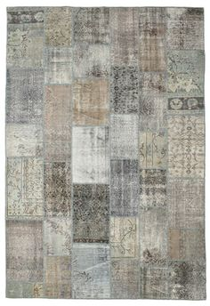 karpet on pinterest carpets rugs and jute rug. Black Bedroom Furniture Sets. Home Design Ideas