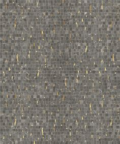 Check out this tile from Mosaique Surface in http://www.mosaiquesurface.com/tile/bark