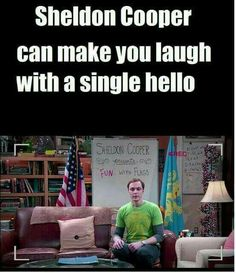 hello (laugh), sheldon cooper presents Dr cooper's fun with flags (laugh)