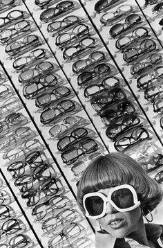 Silhouette Futura.  The future was brighter then...